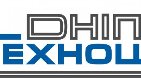 Дніпро-Техноцентр святкує 25-річний ювілей
