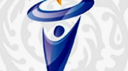 Компания «ДНЕПР-Техноцентр» вошла в Золото рейтинга НБР